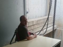 Frank47 - 48 éves társkereső fotója