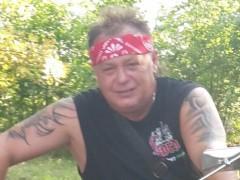 pappya - 52 éves társkereső fotója