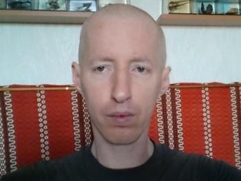 chaben 53 éves társkereső profilképe