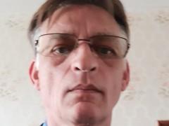 Edy - 54 éves társkereső fotója