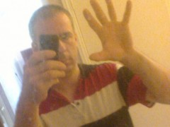 Zoli82 - 37 éves társkereső fotója