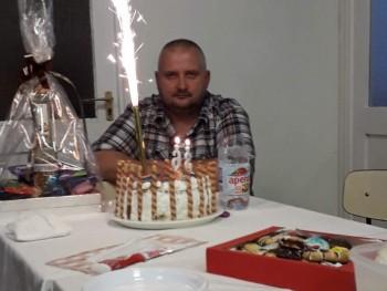 cupydu 38 éves társkereső profilképe