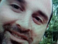 attila81 - 39 éves társkereső fotója