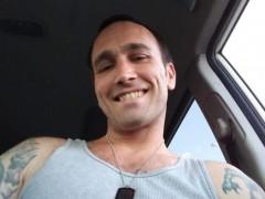 groupon san francisco sebesség társkereső