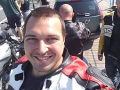Sohari - 27 éves társkereső fotója