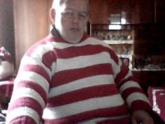 czaKÓISTVÁN - 59 éves társkereső fotója