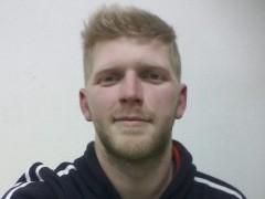 gerimath - 29 éves társkereső fotója