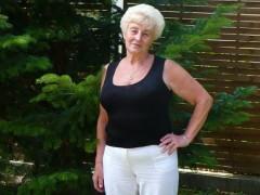 boszi1 - 73 éves társkereső fotója