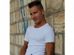 Dani05 - 38 éves társkereső fotója