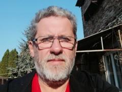 lalika22 - 64 éves társkereső fotója