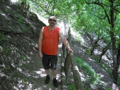 Zoolii - 52 éves társkereső fotója