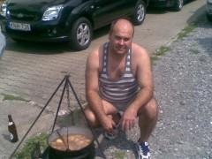 Nincs - 53 éves társkereső fotója