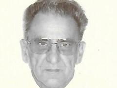 hazaipálya - 80 éves társkereső fotója