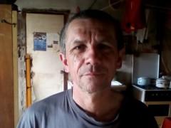 gyuresz - 54 éves társkereső fotója