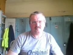 szakadtka - 51 éves társkereső fotója