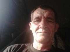 Kiskrapek - 54 éves társkereső fotója