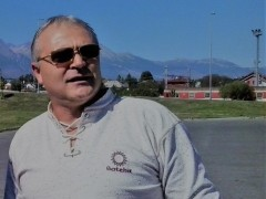 Zsoké - 52 éves társkereső fotója