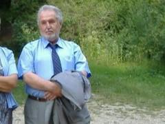 jacky - 71 éves társkereső fotója