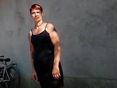 Andi76 - 44 éves társkereső fotója
