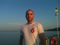 Anevtelen - 27 éves társkereső fotója