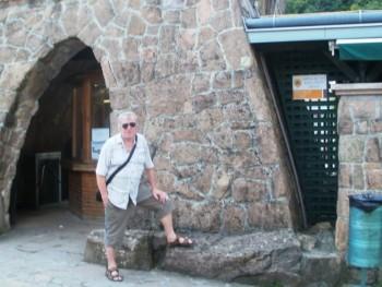 komi 72 éves társkereső profilképe