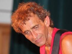 PUMA - 57 éves társkereső fotója