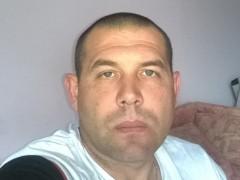 jozsi7808 - 42 éves társkereső fotója