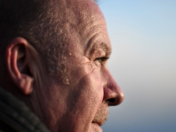 peti1 60 éves társkereső profilképe
