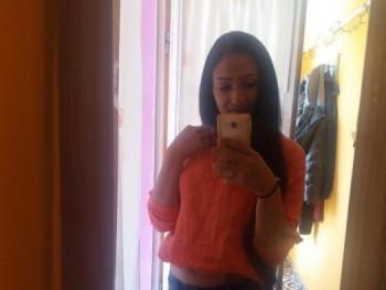 Saraaa12 21 éves társkereső profilképe