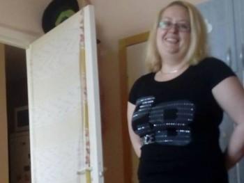 fannika10 38 éves társkereső profilképe