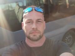 wasaby - 42 éves társkereső fotója