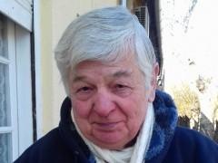 Zoltán1936 - 74 éves társkereső fotója