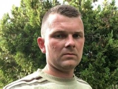birlak - 35 éves társkereső fotója