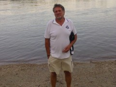 G pont fan - 62 éves társkereső fotója