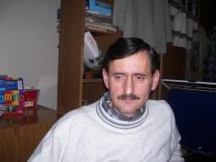 doce63 - 57 éves társkereső fotója