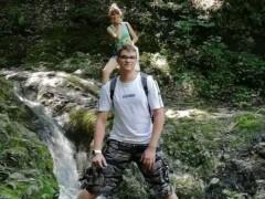 Dominik419 - 18 éves társkereső fotója