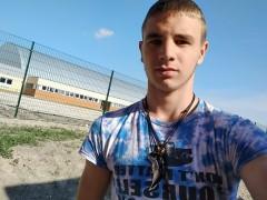 cuki55 - 17 éves társkereső fotója