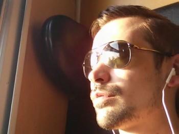 Simi 30 éves társkereső profilképe
