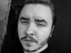 Stefan17 - 25 éves társkereső fotója