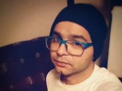 Tomi 25 - 26 éves társkereső fotója