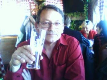 lacus55 65 éves társkereső profilképe