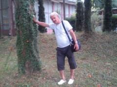 OLDMAN - 69 éves társkereső fotója