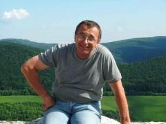 manóbácsi - 67 éves társkereső fotója