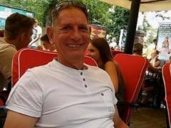 Petty - 57 éves társkereső fotója