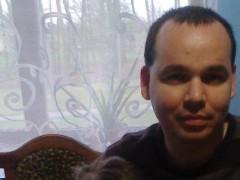 pega20 - 34 éves társkereső fotója