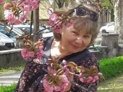 Angyalhaj - 62 éves társkereső fotója
