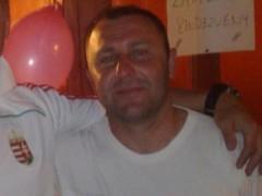 borisz - 46 éves társkereső fotója
