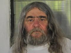 Mondtamas - 69 éves társkereső fotója