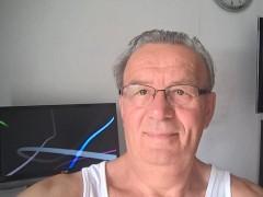 iul725szolnok - 69 éves társkereső fotója