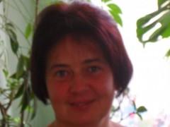 Eryka - 51 éves társkereső fotója